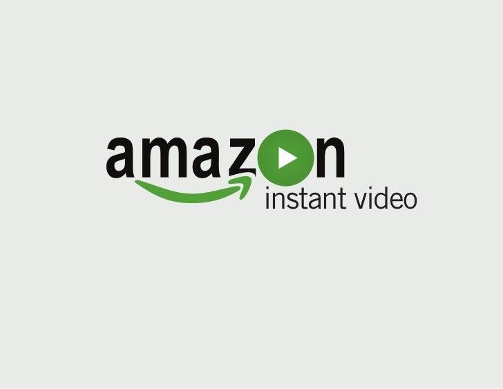 Team Amazon Final