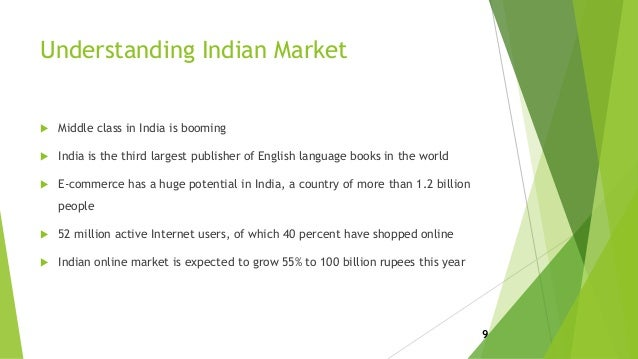 Indian stock market options trading