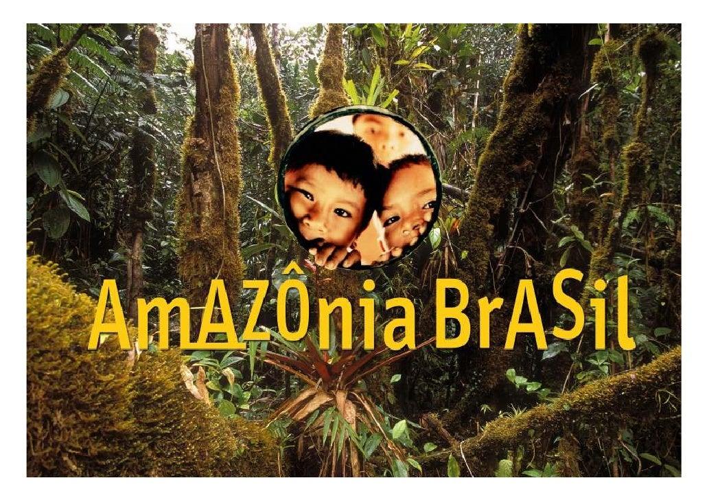 """02          """"...sou filho dos antigos Yanomami,        habito a floresta onde viviam os meus        desde que nasci e eu n..."""