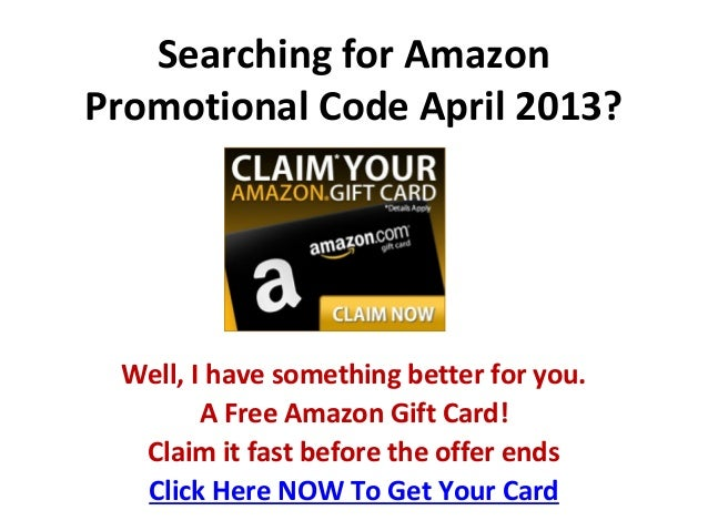 Rogue one amazon promotion code