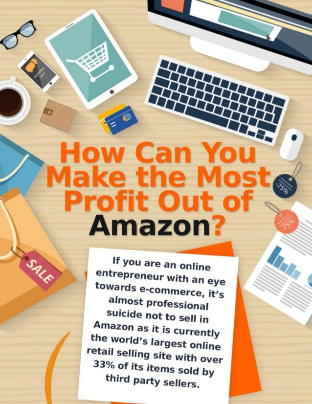 how you make profit Do you know how to do a profit and loss sheet find out how to do a profit and loss sheet in this article from howstuffworks.