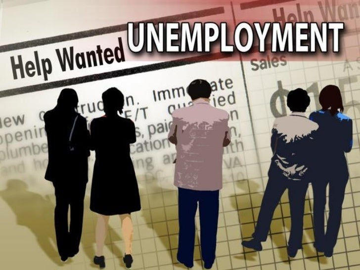 Small and Medium sized businesses   Establish strong job placements in   schools.   Encourage small business and   corpora...