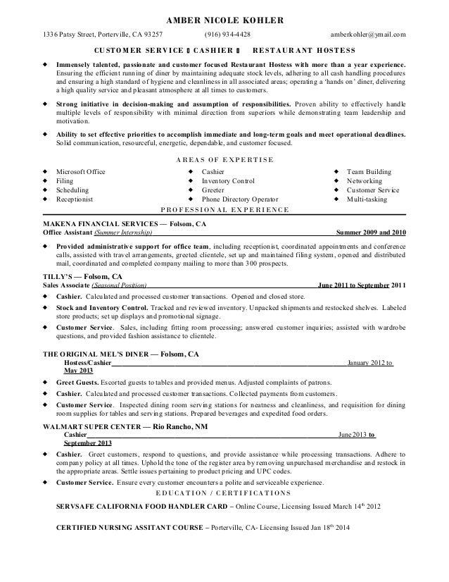 76  walmart stocker job description