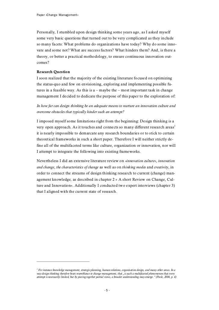 "ambidextrous organization ambidextrous design and knowledge integration management essay Organizational ambidexterity: balancing exploitation and knowledge"" similarly, ambidextrous management of organization design."