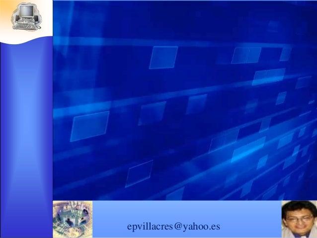Ambientes virtuales ponencia (1)