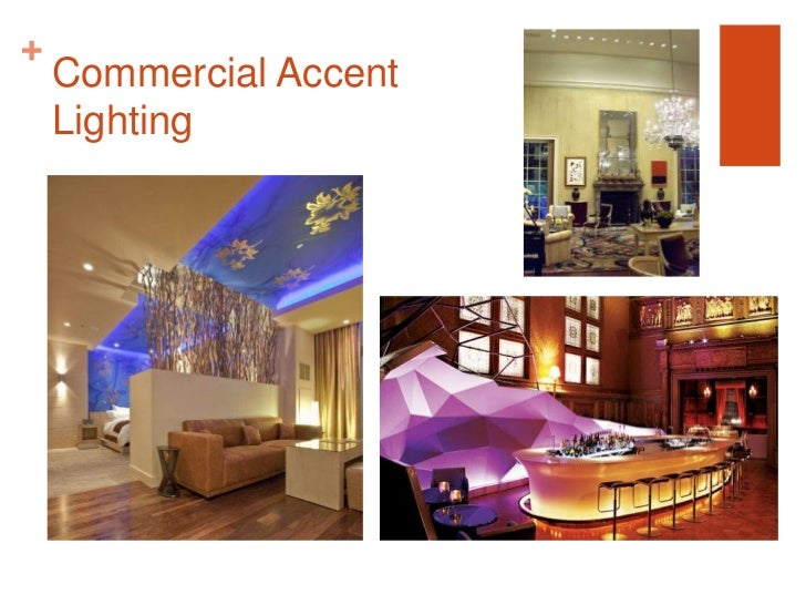 residential accent lightingbr 10 accent ambient lighting