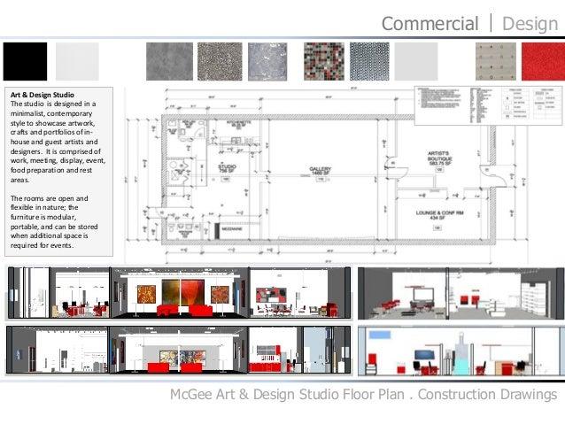 Commercial floor plan design joy studio design gallery for Commercial floor plan designer