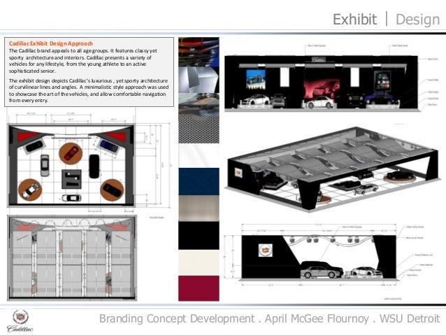 A Mcgee Flournoy Interior Design Portfolio 2014