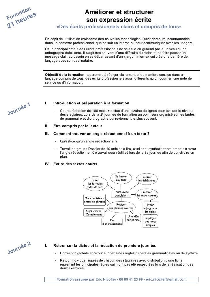 t u00e9l u00e9charger appr u00e9ciation expression  u00e9crite pdf