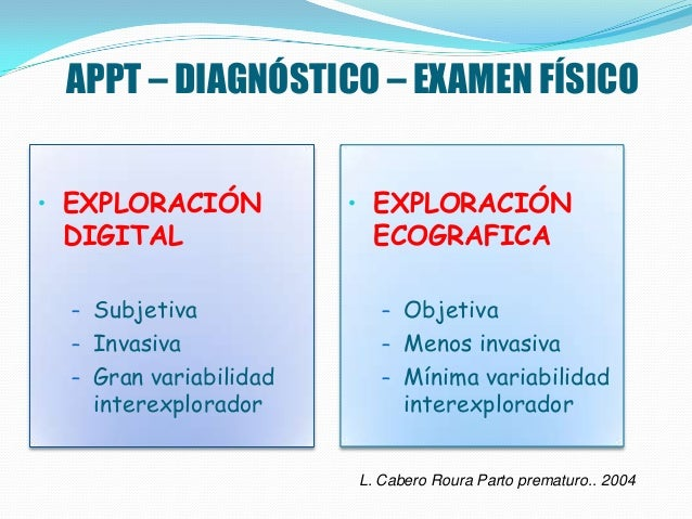 diclofenac celebrex