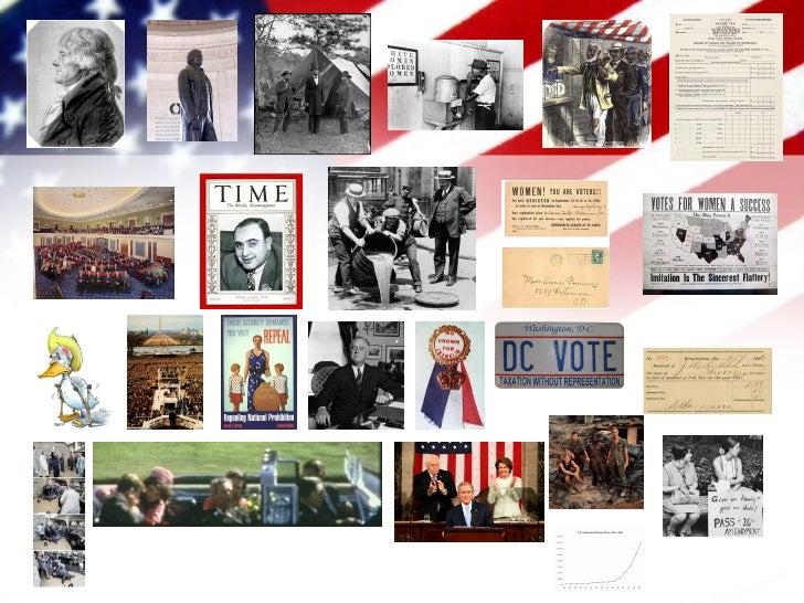 Amendments 11 27 Activity Collage