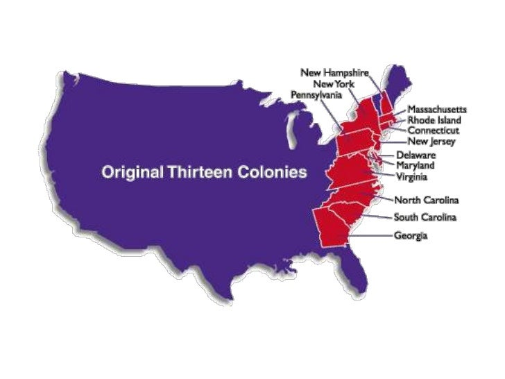 what united and divided american colonists The colonists living in the british north american colonies who rebelled against   france, spain, the united netherlands, and officers of various european  nations  his army was divided into 6 combat brigades consisting of about 2,400  men.