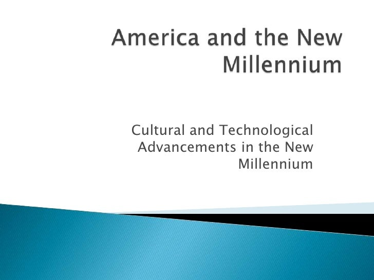 technology advances in antebellum america The antebellum era marks the significant background prior to the civil war of the   technological advances coming in through inventions were reflected into the.