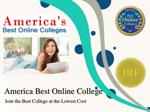 case america online inc Online go paperless view and pay your bills online to register: go to the 'talk america services' tab on talkamericaservicescom/online and click 'register for.