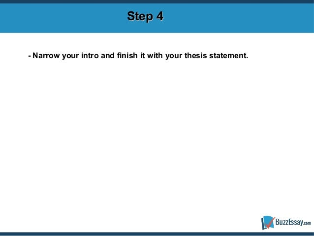 american dream essay thesis expository essay on the american dream ...