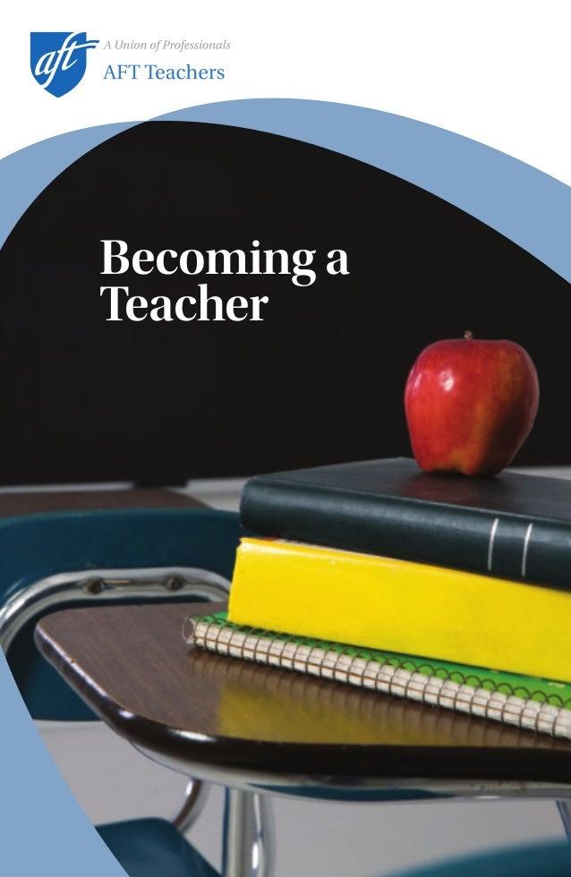 Becoming a Teacher   I Becoming a Teacher 49310_p01_16.indd CI49310_p01_16.indd CI 6/19/08 4:27:34 AM6/19/08 4:27:34 AM