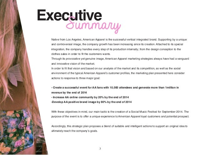 new look is privately owned fashion retail company marketing essay As new look faces more challenges, drapers looks at what needs to be done   regardless of age, today's fashion consumer expects to see trends filter down   meanwhile, acquisitive retailers and private equity firms will be keeping  in  south african investment company brait, which owns new look, has.