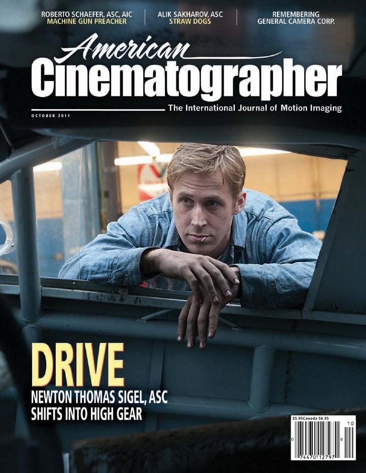 American cinematographer201110