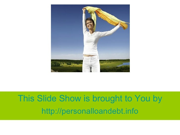 debt consolidation counseling credit card Success