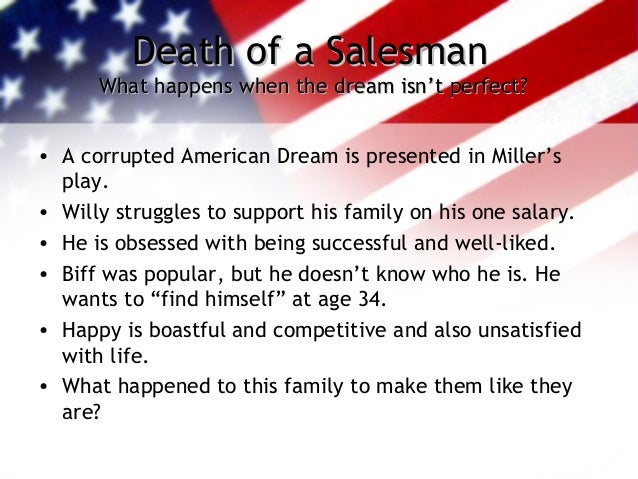the idea of the american dream the right to have life liberty and the pursuit of happiness The downsizing of the american dream  longer setting their sights on the very things that have long symbolized the american dream: a home, a job, a family  signs that the very idea of the .