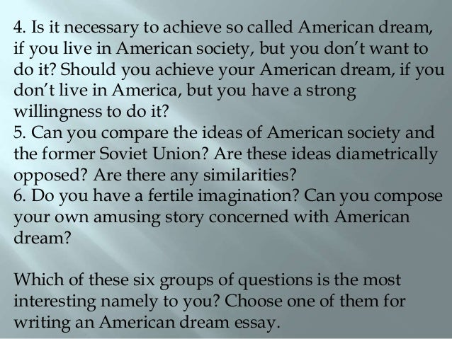 essay on the american culture Essay about american culture - let specialists deliver their work: receive the necessary paper here and wait for the highest score fast and trustworthy writings from.