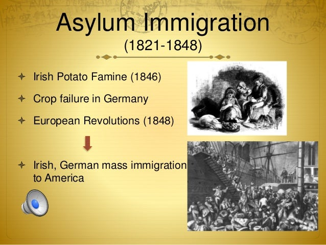 the contribution of the american immigrants to the american culture and history Overview of ins history early american immigration mass immigration and wwi: era of the 1917 act required that immigrants be able to read and write in.
