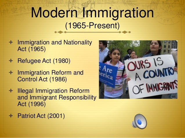 eisentrager law for immigrants and aliens Eisentrager [ back | home ] [cite as johnson v eisentrager, 339 u our law does not abolish inherent distinctions recognized throughout the civilized world and the civil and property rights of immigrants or transients of foreign nationality so nearly approach equivalence to.