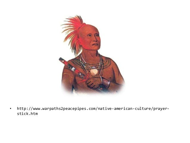 American indian culture and health care
