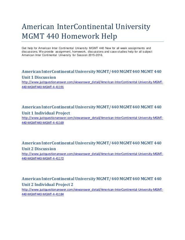 homework help questions Homework help need help finding sources for a paper not sure how to figure out that one question come visit the reference desk for homework help, or you can email a question using the form below name: email address: subject: message: send me a copy at this time emailed questions are only answered.