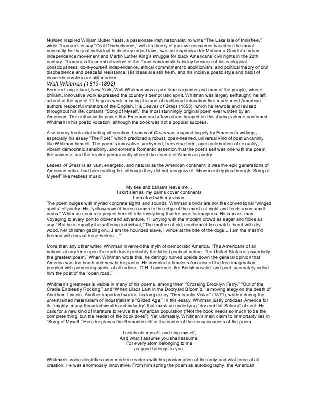 corporate wars essay