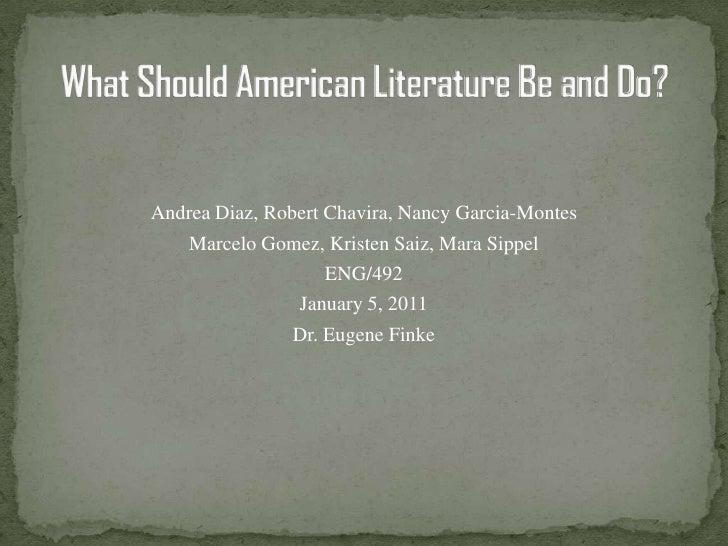 Andrea Diaz, Robert Chavira, Nancy Garcia-Montes   Marcelo Gomez, Kristen Saiz, Mara Sippel                    ENG/492    ...