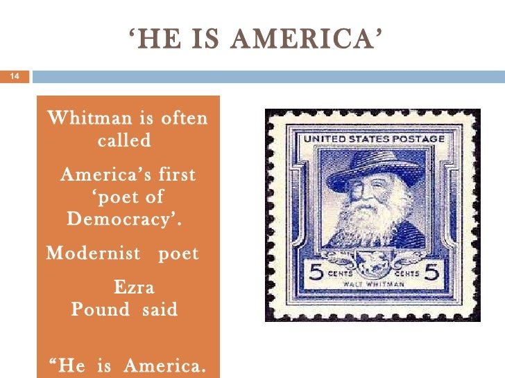 an introduction to the literary analysis of contemporary british and american poetry Dr obermeier's sample paper files superior analysis of the texts this paper is an excellent example of a thematic poetry explication.