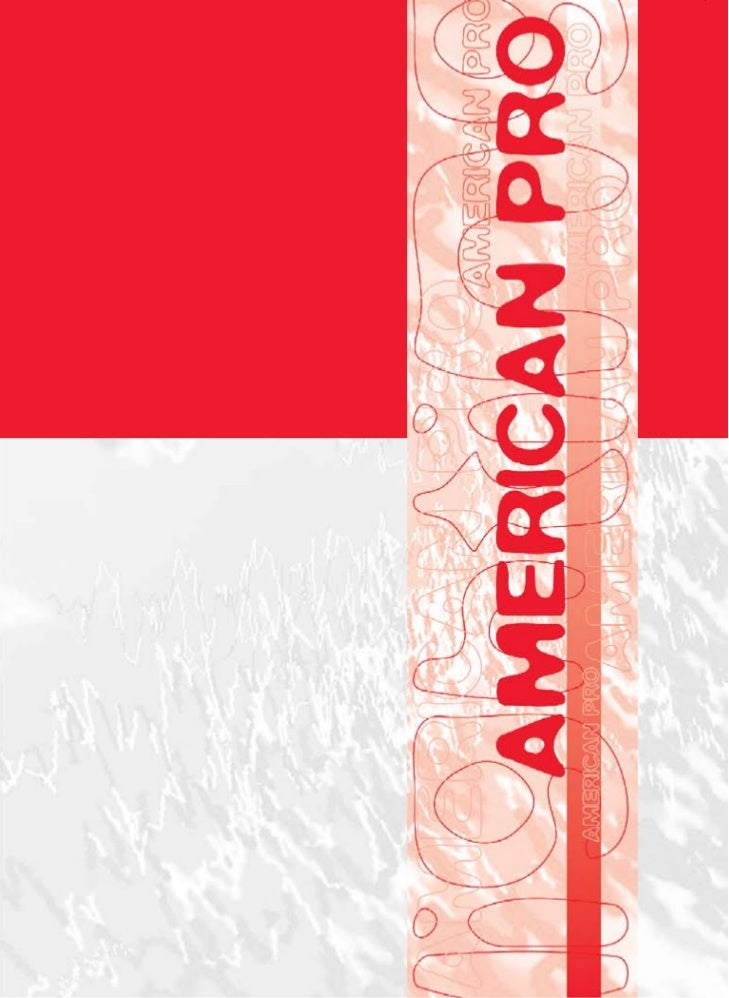 American prolighting (1)