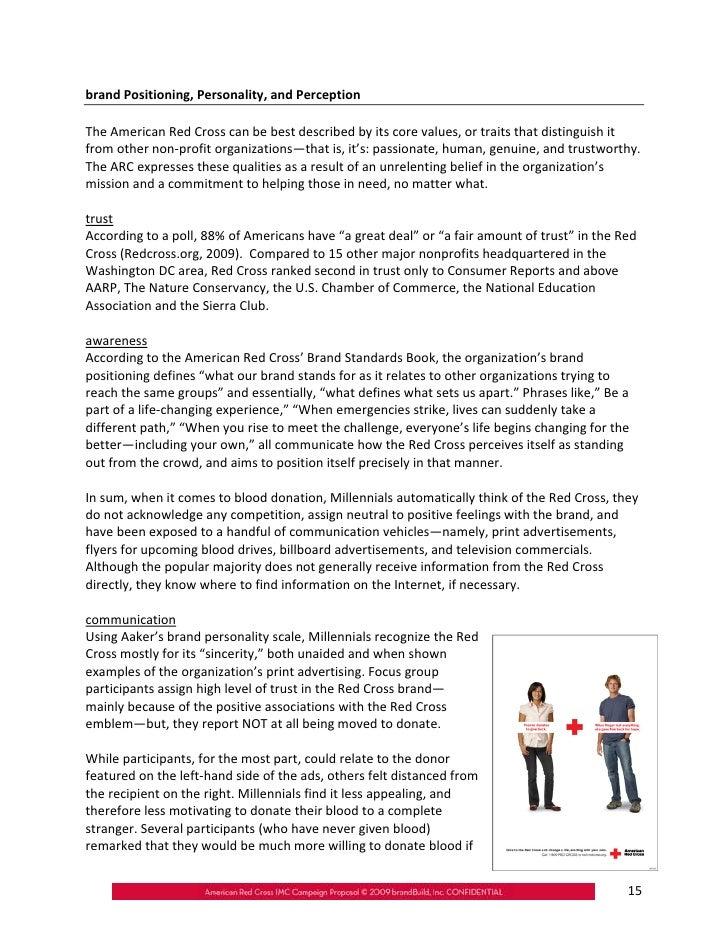 Non Profit Accountant Cover Letter AppTiled Com Unique App Finder Engine  Latest Reviews Market News