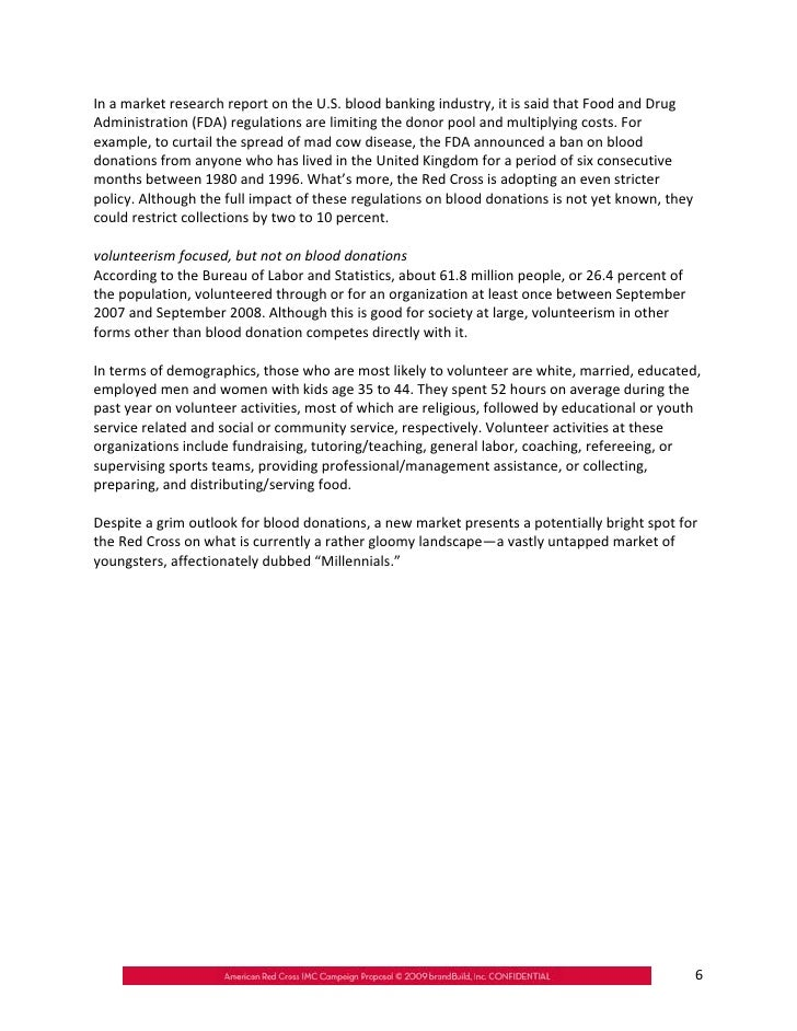 i have a dream speech essay. Resume Example. Resume CV Cover Letter