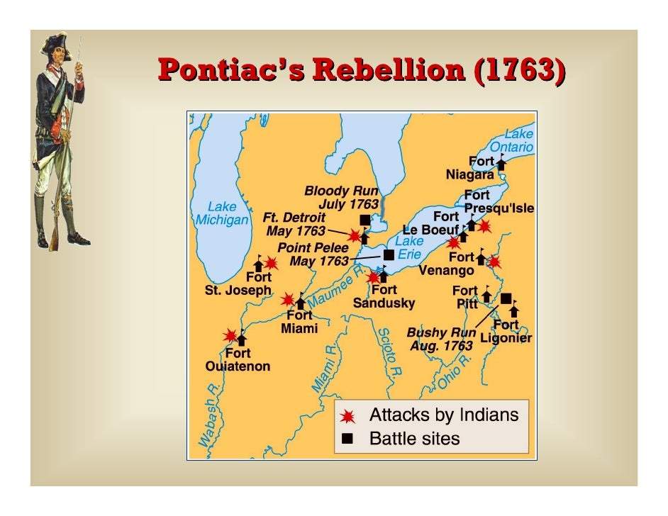 american revolution turning point The turning point of the american revolution occurred at the battle of _____ a) oriskany b) whilte plains c) crown point d) saratoga.