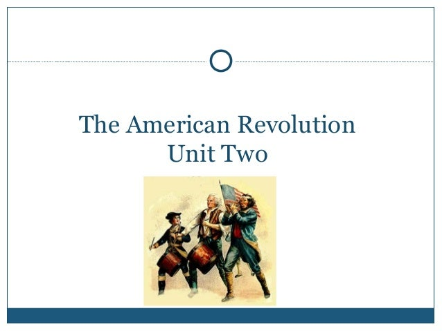 unit 1 apush Apush multiple choice test #1 (1492 to 1783) this test includes questions from topics #1 and #2 (1492 to 1783) you have the ability to pause, save and finish your your test in another session if you wish.