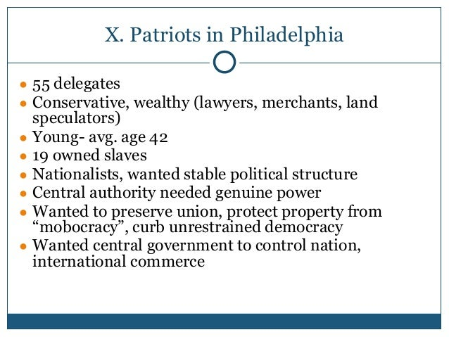 patriots vs loyalists town meeting reflection essay This page details the key parts of the project as it unfolded and the  student  work and exceprts from andrews and falk's reflections after each class are  part  6: whole class town meeting to discuss taxation of the colonists by the  part 9:  students write about the benefits of being loyalists and patriots and  final  papers.