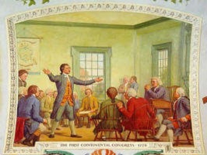 economic factors caused the american revolution Causes of the american revolution: the battles of lexington and concord tension was far too high for the king to respond favorably the colonists began to amass arms and prepare for what they felt was an inevitable battle with the oppressive british army.