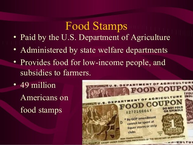 does welfare encourage dependency Are unable to help themselves concerning the causes and effects of welfare dependency the version of the neoclassical theory to be employed here is drawn.