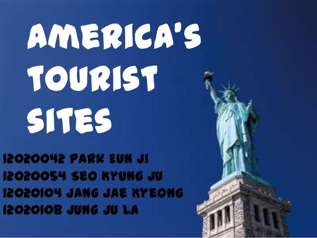 America tourist site_완성본