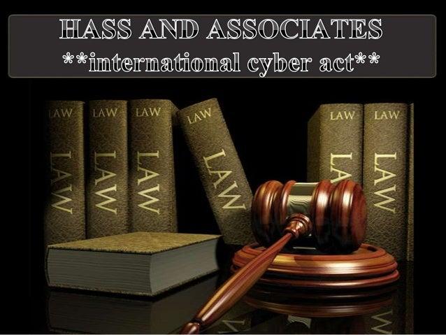 Amerikas drakonische Computer        Fraud and Abuse Act         Es ist ein Anti-Hacker-Gesetz. Es kriminalisiert den Zugr...