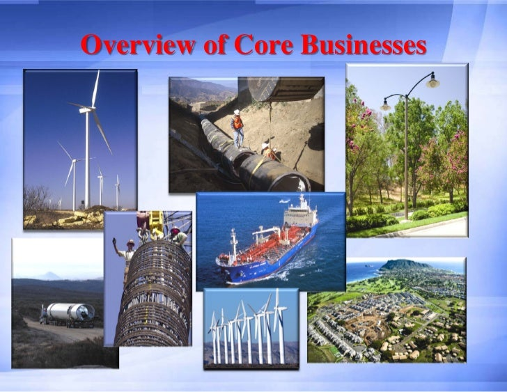Ameron Concrete Poles : Ameron wind towers