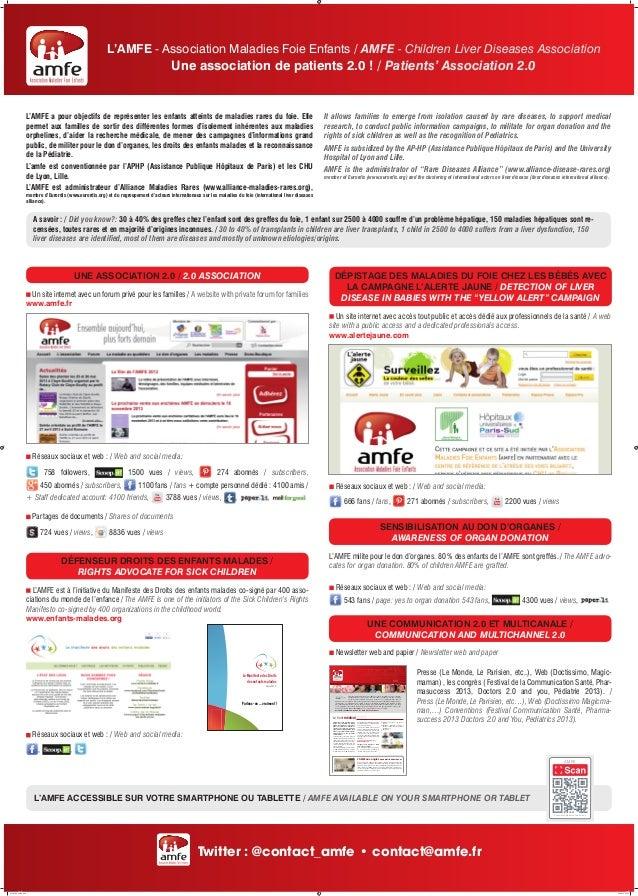 Un site internet avec un forum privé pour les familles / A website with private forum for familieswww.amfe.frRéseaux socia...