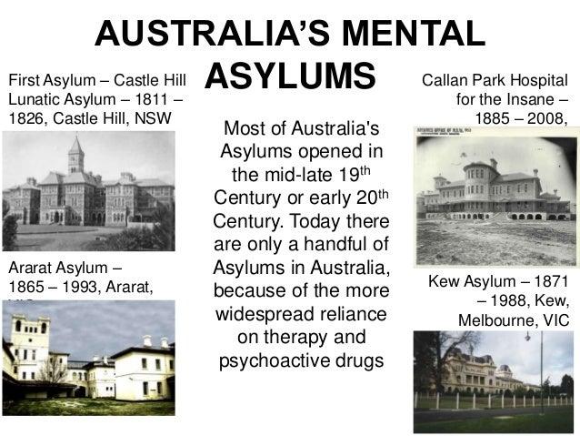 Castle finale date in Australia