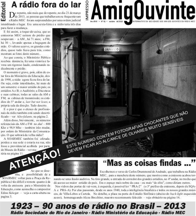 Amigouvinte51 final