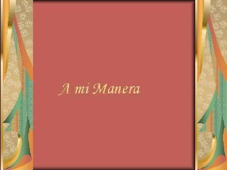 Amimanera2