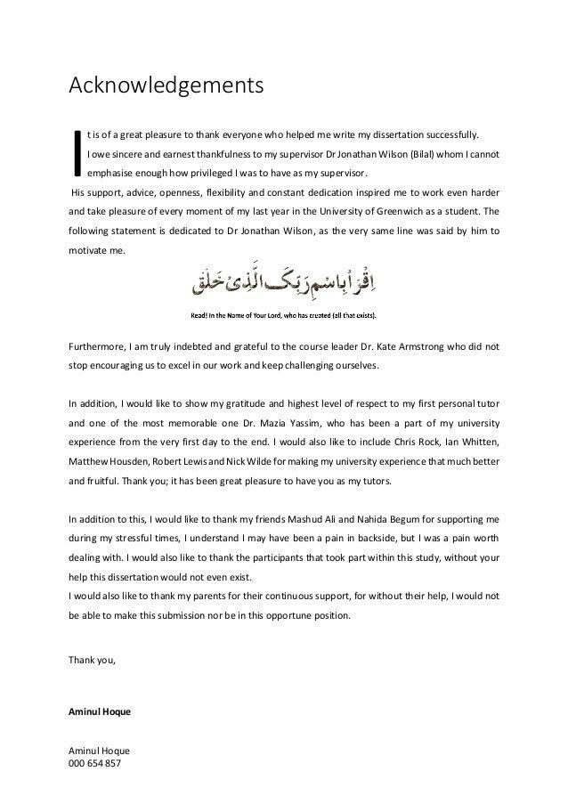 The Good Earth essay help?