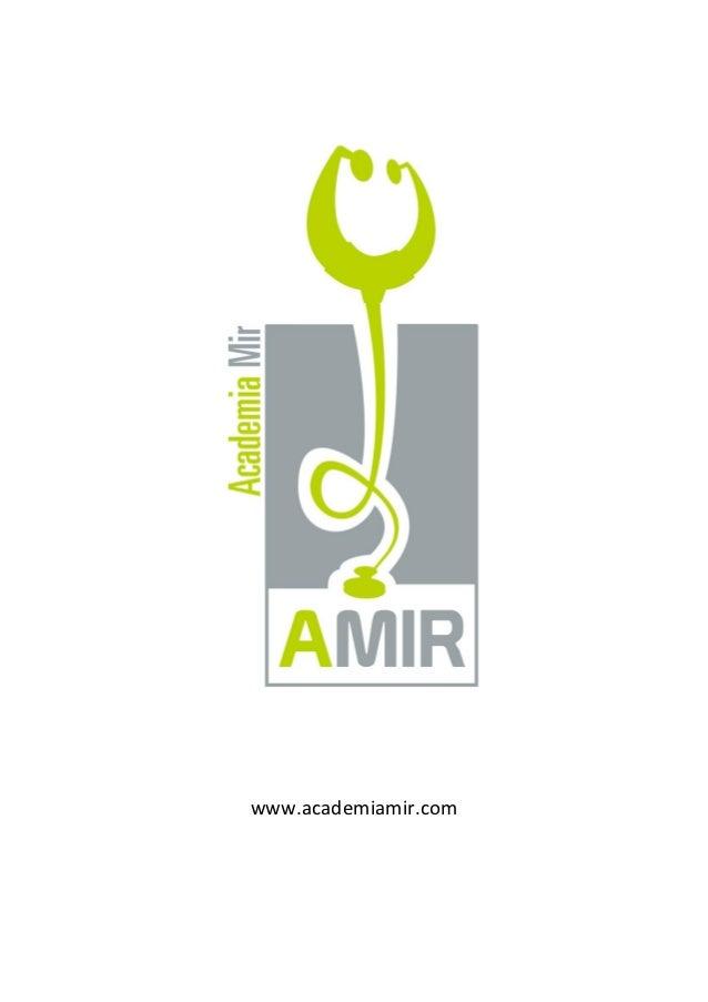 Amir pdf examen_mir_28_de_enero_de_2012