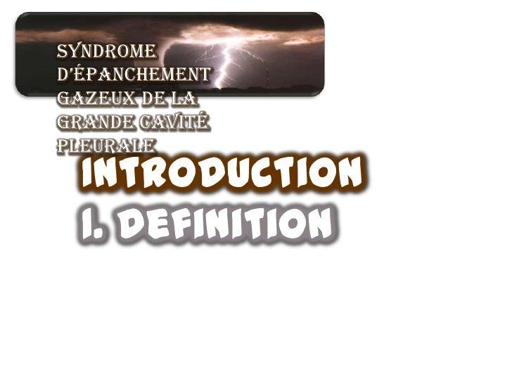 Rencontre clinique definition